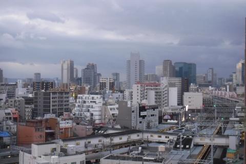 d200217.jpg