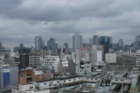 d200628.jpg